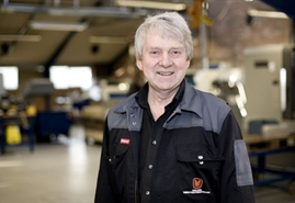 Carlo Møller